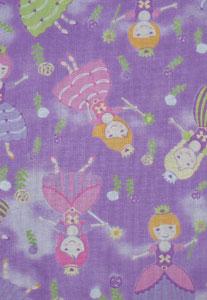 Fairy 2 Tooth Fairy Pillow